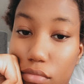 Nicole Olivia Uszynski, 18, Easthampton, United States
