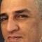 Kaka Waleed Jamel, 46, Baghdad, Iraq