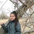 linkooo, 19, Russia, United States