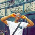 ikpeme bright, 24, Lagos, Nigeria