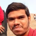 Venky Venku, 27, Bangalore, India