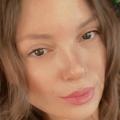 Инна, 25, Poltava, Ukraine