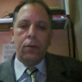 MAJIH, 52, Meknes, Morocco