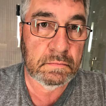 Jerry, 63, Kandahar, Afghanistan