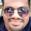 Anas, 27,