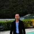 Dumitru Cebotari, 39, Padua, Italy