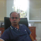 TAYFUN, 51, Mugla, Turkey