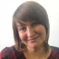 Людмила, 38, Moscow, Russian Federation