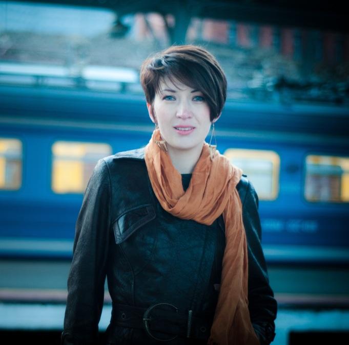 Iris, 41, Dalnegorsk, Russian Federation