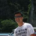 Yelerin, 38, Bursa, Turkey