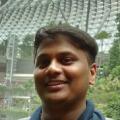 kaleb daniel, 32, Bangalore, India