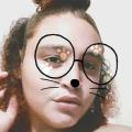 Ashley, 25, Columbus, United States