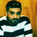 UMID, 35, Baku, Azerbaijan