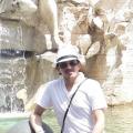 Karim, 34,