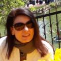 DORA, 46, Istanbul, Turkey
