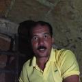 Mohamed Aldahroge, 39, Port Said, Egypt
