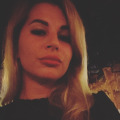 Mila, 26, Moscow, Russian Federation