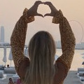 Mila, 26, Dubai, United Arab Emirates