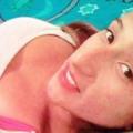 Mara Quispe, 24, Peru, United States