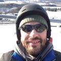 Alehandro, 44, Toronto, Canada