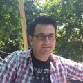 polat ferit, 39, Istanbul, Turkey