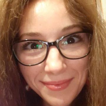 Cristina, 30, Bucharest, Romania