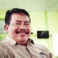 SUGITO, 52, Pontianak, Indonesia