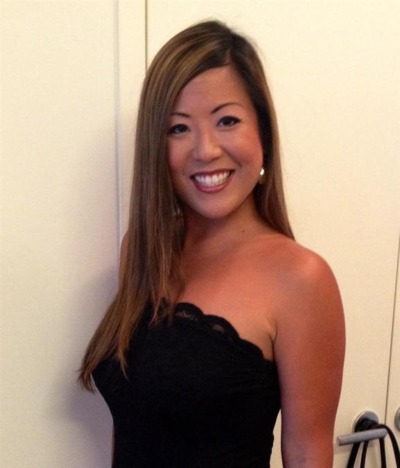 Maria, 44, Oklahoma City, United States