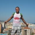 Александр, 39, Moscow, Russian Federation