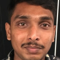 Sindhur, 28, Mumbai, India