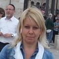 людмила, 51, Dnipro, Ukraine