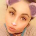 Imen, 29, Algiers, Algeria