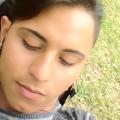 Yony, 21, Tegucigalpa, Honduras