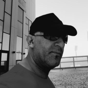 MOJO, 38, Manama, Bahrain