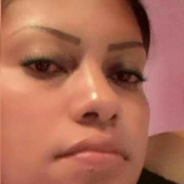 Emilimar, 35, Caracas, Venezuela