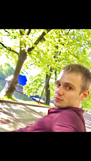 Иван, 27, Irkutsk, Russian Federation