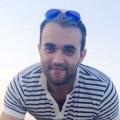 Nurlan Sultanli, 30, Baku, Azerbaijan