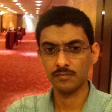 Turke Al Aibane, 32, Dhahran, Saudi Arabia