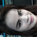 Lynsher Ngelan Sonsian, 26, Iloilo City, Philippines
