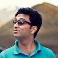 Hardeep Singh, 42, Chandigarh, India