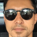 @GustavojVelazco, 34, Buenos Aires, Argentina