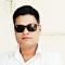 Anand, 35, Goa Velha, India