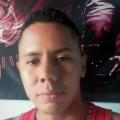 jhon fredy galindo, 34, Villavicencio, Colombia