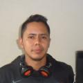 jhon fredy galindo, 35, Villavicencio, Colombia