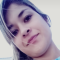 Ruth Aballay, 22, Buenos Aires, Argentina