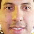Jorge, 33, Tegucigalpa, Honduras