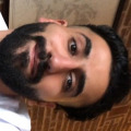Faris, 29, Absecon, United States