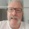 Andy wood, 60, Las Vegas, United States