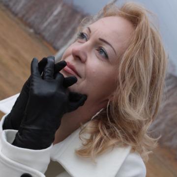 Ольга, 42, Magnitogorsk, Russian Federation