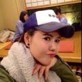 Marisa (Ployy), 34, Bangkok, Thailand